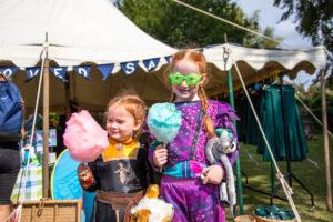 Summer Fair 2021